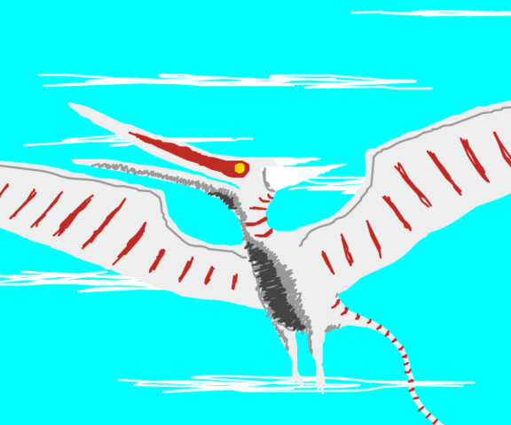File:DrawingInTime 2015 0302 185423.png