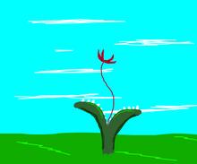 DrawingInTime 2015 0227 174811