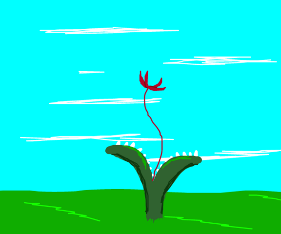 File:DrawingInTime 2015 0227 174811.png