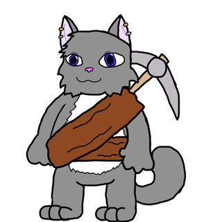 File:Rock Cat.png
