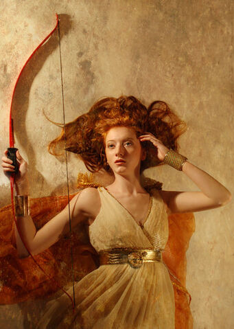 File:Artemis the huntress by thomasdodd.jpg