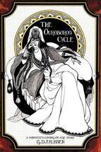 OuroborosCyclecover