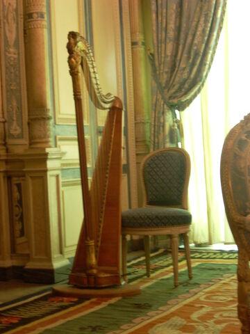 File:Harp.jpg