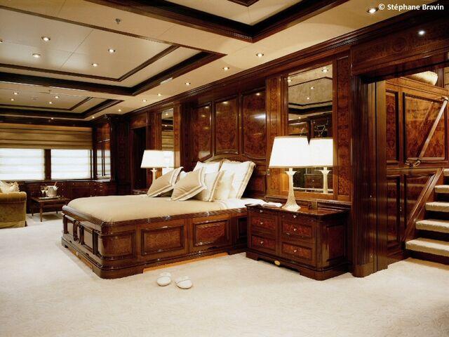 File:Calderbank Master Bedroom.jpg
