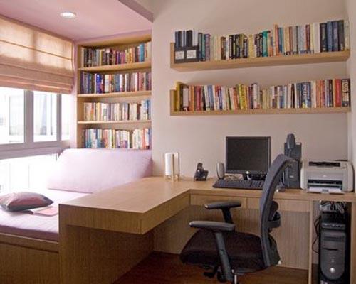 File:Study-room-Interior-Design-1.jpg