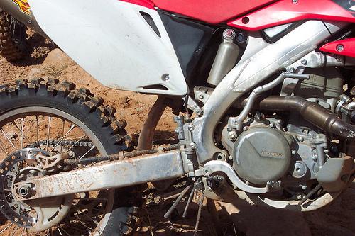 File:Dirt Bike.jpg