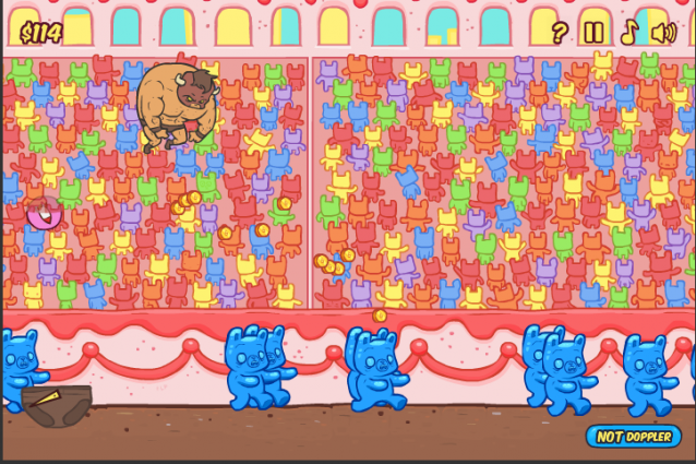File:Candy Land Arena.png