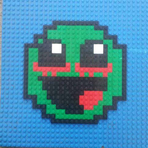 File:Lego Zombie Clone.jpg