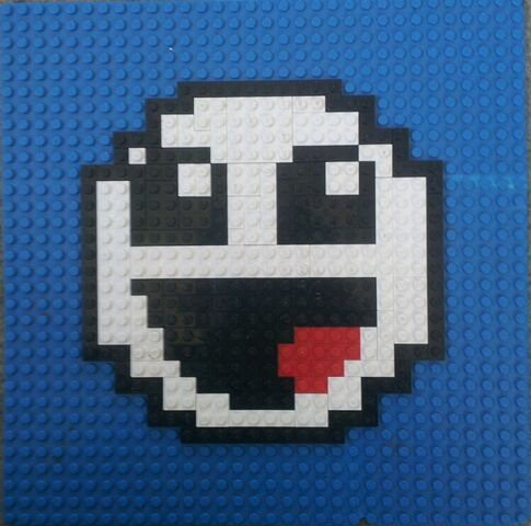 File:Lego Ghost Clone.jpg