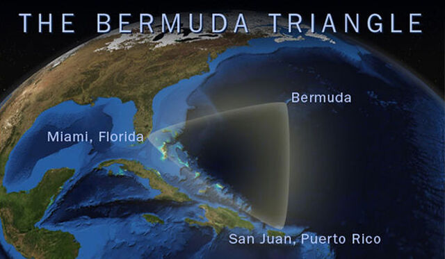 File:Bermuda triangle.jpg