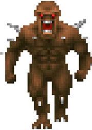 Imp-Doom-video-game