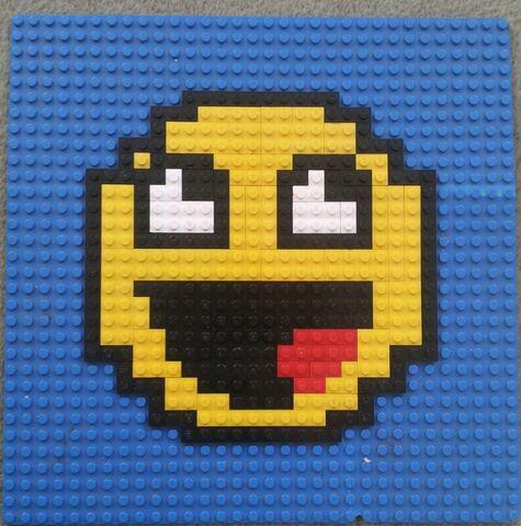 File:Lego Robotguy39 Lego.jpg