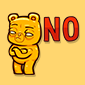 File:Sticker 11.png