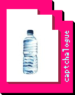 File:Bottleofwater-1-.png