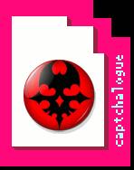 Redskullpin.png