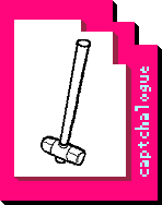 File:Sledgehammercard.png