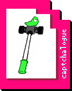 File:Pogohammercard.png