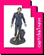 File:Zombiefigurine.png