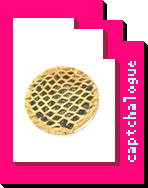 File:Blueberrypie-1-.png