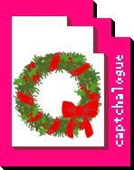 File:ChristmasWreathcard.png