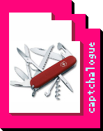 File:Swissarmyknife.png