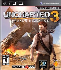 Uncharted3coverNAver1