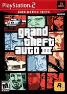 Greatesthitsgta3