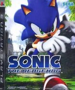 Sonic06AS