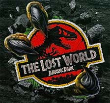File:Jurassic Park the lost world game.jpg