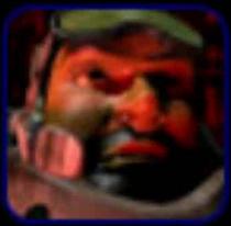Siegetankoperator