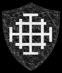 File:The Crusaders-Faction.jpg
