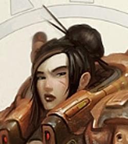 Yuan Li Sang