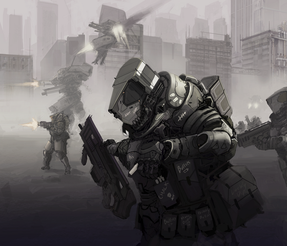 File:Charge by kwibl-d6fy9t1.png