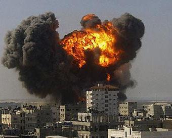File:Building explosion.jpg