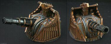 535817 md-Aquila, Eagle, Gold, Jca, Macro, Strongpoint, Terrain