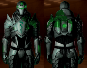 608px-ME2 Blood Dragon Armor