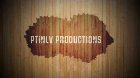Ptinlv Productions Intro