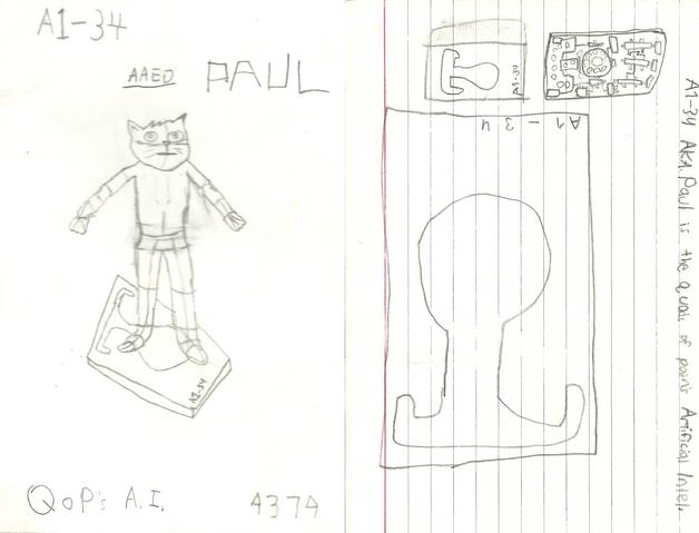 File:Paul.png