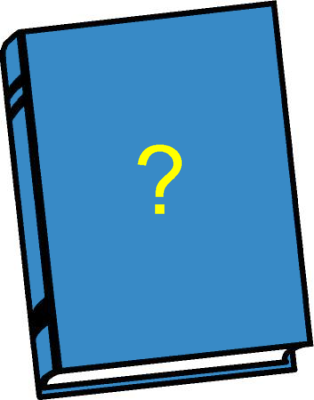 File:Mystery book blue.png