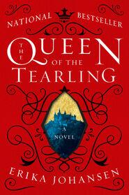 Tearling paperback