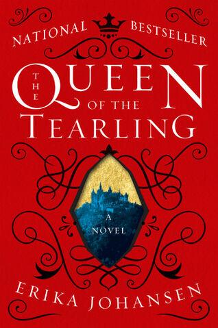 File:Tearling paperback.jpg