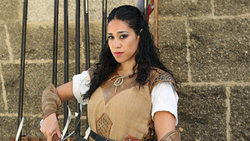 File:The Quest Wikia-Leticia Reyes 01.jpg