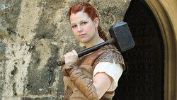 File:The Quest Wikia-Bonnie Gordon 01.jpg