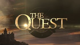 The Quest Wikia-Titlecard 01