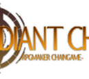 The Radiant Chain Wiki