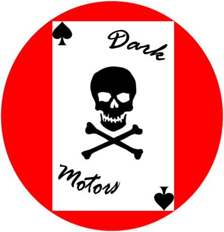 File:The Dark Motors Logo.png