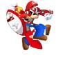 Thumbnail for version as of 03:09, September 15, 2014