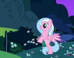 File:250px-PonyWithBackground3.png