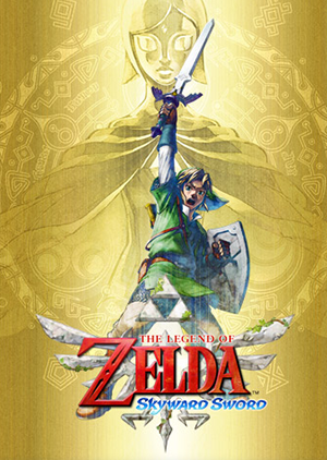File:20140226233048!Legend of Zelda Skyward Sword boxart.png