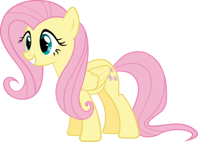 File:Fluttershy Pic 1.png